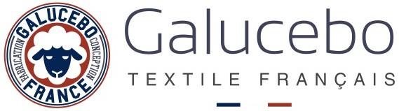 Galucebo